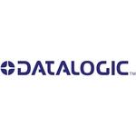 Datalogic 2-pin Power Cord