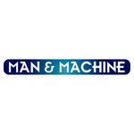 Man & Machine CoolNPad CNP/B1 Numeric Keypad