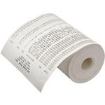 Intermec Duratherm III E22036-32 Receipt Paper