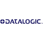 Datalogic Software Reference Manual Software Manual