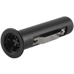 Wasp Ribbon Supply Spindle Assembly For WPL305 Printer