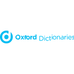 Oxford University Press English Minidictionary 7th Revised Edition Dictionary Printed Book - English