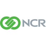 NCR Remote Table Counter Top Mount