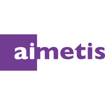 Aimetis Symphony Enterprise License - License - 1 Camera