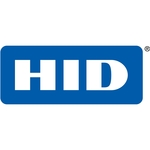 HID Direct Image 20 mil Glossy Label
