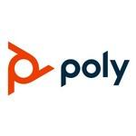 Polycom AC Adapter