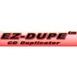 EZdupe 1:1 CD/DVD Duplicator