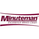 Minuteman Standard - 2 Year Extended Warranty