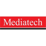 Mediatech Line Conditioner with Digital Voltmeter