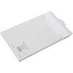 Brother LB3635 Thermal Paper