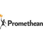 Promethean 6103408569 Replacement Lamp