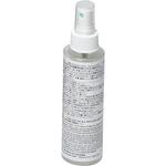 Fujitsu F1 Cleaning Solution