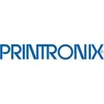 Printronix 3A1600B21 Ribbon Cartridge - Black