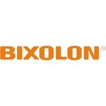Bixolon Assembly Auto Cutter