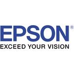 Epson ERC-43B Ribbon Cartridge - Black