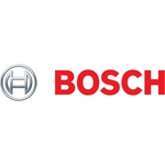 Bosch D297 Smoke Detector
