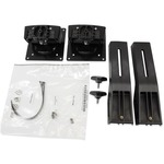 Ergotron Tall-User Kit for WorkFit Dual