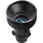 InFocus LENS-061 - Zoom Lens