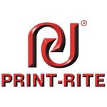 Print-Rite Refill Ink