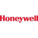 Intermec Keypad