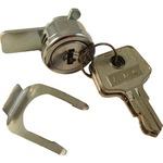 APG Cash Drawer Vasario Cabinet Lock