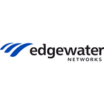 Edgewater EdgeMarc Enterprise Session Border Controller