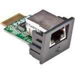 Intermec Ethernet Module