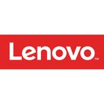 Lenovo License