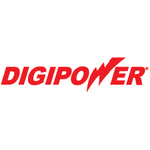 DigiPower DP-MCR4 Flash Reader