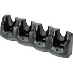 Zebra 4-Slot Ethernet Charging Cradle CRD5501-4000ER