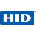 HID Magnetic Head/Board