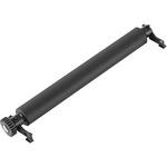 Zebra Platen Kit
