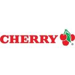 Cherry Receipt Paper