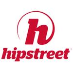 Hipstreet Handheld Scanner
