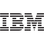 IBM Microsoft Windows Server 2008 R.2.0 - License and Media - 1 Server