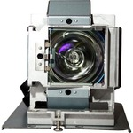 Promethean Replacement Lamp for UST-P1 Projector