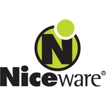 Niceware NiceLabel v.6.0 Designer Pro - License