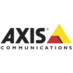 AXIS - 2.8 mm - f/2.6 - Fixed Focal Length Lens for M12-mount