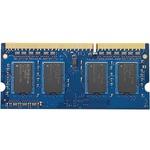 HP 4GB DDR3L-1600 1.35V SODIMM H6Y75UT