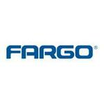 HID Remove/Replace the Mag Roller (D930122)