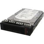 """Lenovo Enterprise 1 TB 3.5"""" Internal Hard Drive"""