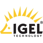 IGEL Wireless Module