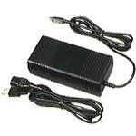 Star Micronics AC Adapter