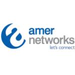 Amer Cooling Module