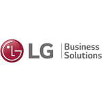 LG 55WT30MS-B Digital Signage Display