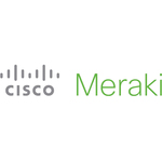 Meraki Advanced Security License and Support