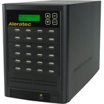 Aleratec Copy Tower SA 1:23 Hard Drive Duplicator
