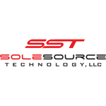 Sole Source 450 GB Internal SAN Hard Drive