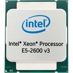 Intel Xeon E5-2620 v3 Hexa-core (6 Core) 2.40 GHz Processor - Socket R3 (LGA2011-3)Retail Pack