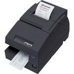 Epson TM-H6000IV Multifunction Printer